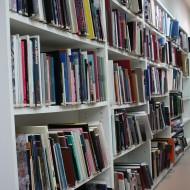 Libro de Visitas Museo de Huesca