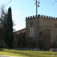 © Foto Museo de Huesca.