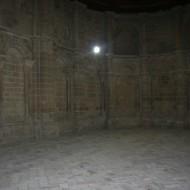 Sala de Dª Petronila. © Foto Museo de Huesca.