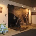 Menuda campana. © Foto Museo de Huesca.