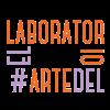 laboratorio del arte - logo