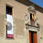 Exposicion Temporal Vrbs Victrix Osca. © Foto Museo de Huesca.