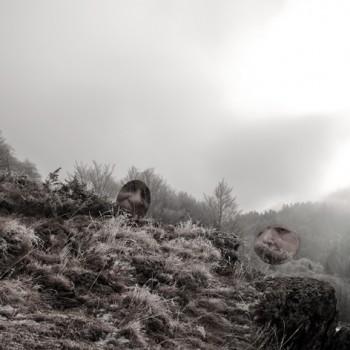 Almalé-Bondía.Infranqueable01(Fot.Almalé-Bondía.MdH)