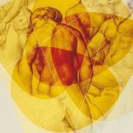 Arte y Género(Fot.F.Alvira.Dis.Nodográfico.MdH)