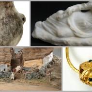 Arqueología y Género(Fot.F.Alvira.MdH)