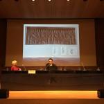 Comparativa holmoi en escena etrusca y aparecidos en Marcuello.J.Fabre(Fot.MdH)