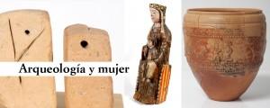 arqueologia y mujer - web