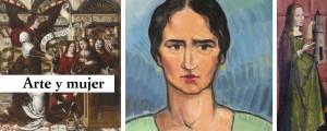 arte y mujer - web