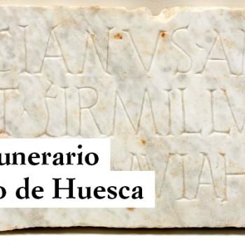 itinerario funerario - web