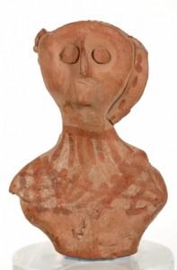 Figura femenina.