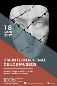 Día Internacional de los Museo 2017