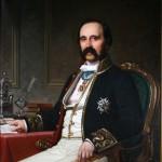 D. Mariano Carderera