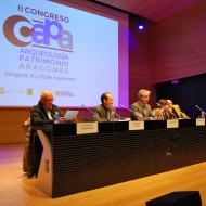 II CAPA Imagen cortesía de Ana Durán