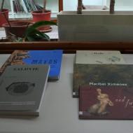 Biblioteca Museo de Huesca. Archivo MdH