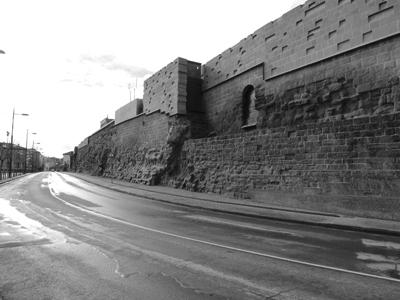 muralla2-grises