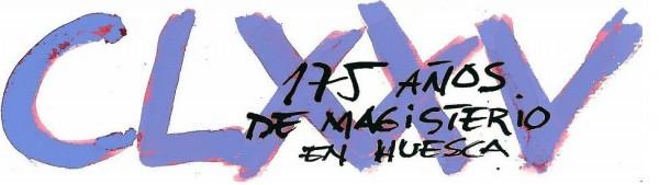 logo175