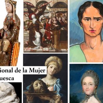 Día Int. Mujer 2018